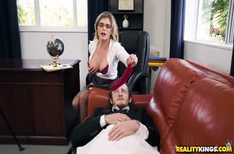 Скриншот Анальное порно с горячими телками №4154 бесплатно #1