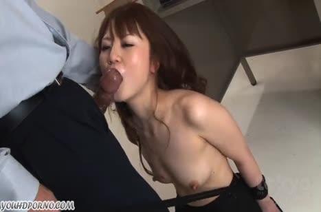 Скриншот Пошыле азиаточки обожают развратный секс №4212 #5