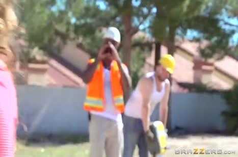 Скриншот Порно видео на телефон №5286 с большими сиськами #1