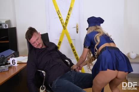 Скриншот Скачать порно красивых девок с большими жопами №5148 #1