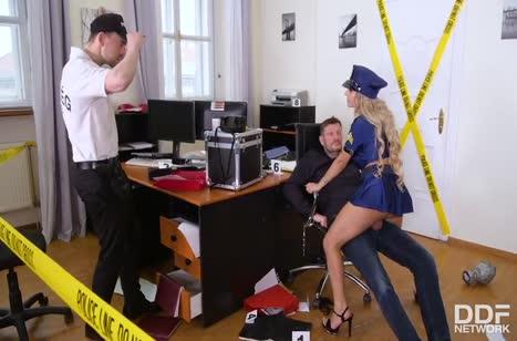 Скриншот Скачать порно красивых девок с большими жопами №5148 #3