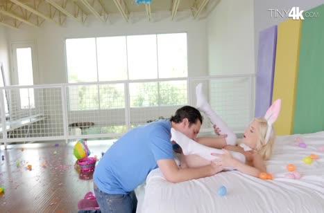 Скриншот Порно на телефон №4318 с красивыми молодыми девушками #1